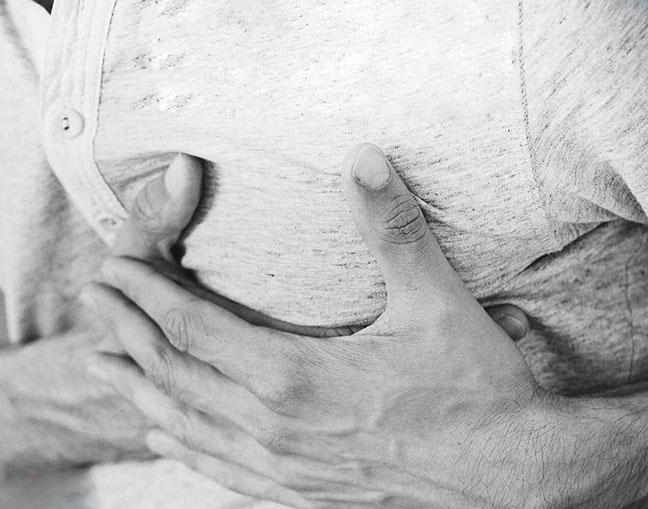 """""""زهر کُشنده عنکبوت استرالیایی میتواند جان بیماران سکته قلبی را نجات دهد"""""""