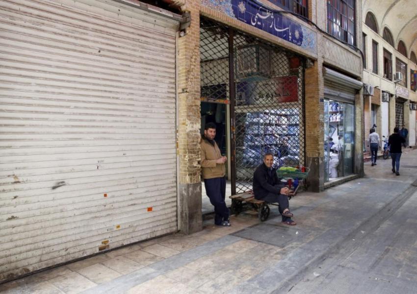 احتمال تمدید محدودسازی فعالیت مشاغل در فارس