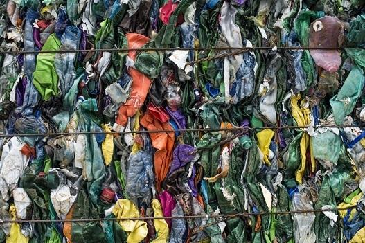 راهحلهایی برای کاهش مصرف پلاستیک