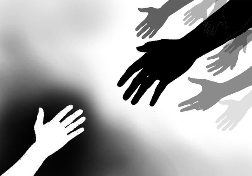بیش از ٨٠٠ میلیارد تومان به نیازمندان در فارس کمک شده است