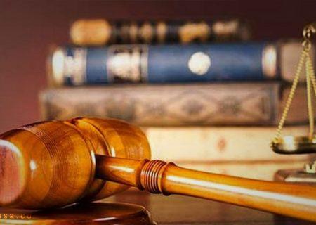 رهایی ۲ محکوم از چوبه دار در فارس