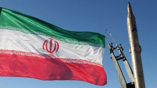 گفتگوی نمایندگان اتحادیه اروپا درباره تحریم ایران