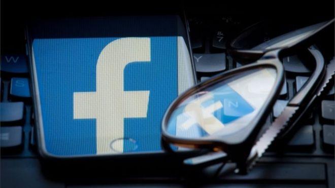 رسوایی فیس بوک دامن ۸۷ میلیون کاربر را گرفته است