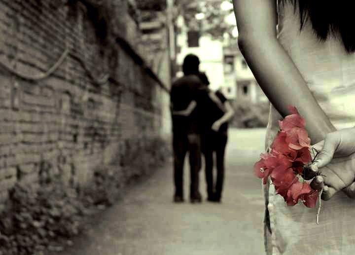 خیانت؛ دلیل اصلی طلاق در فارس