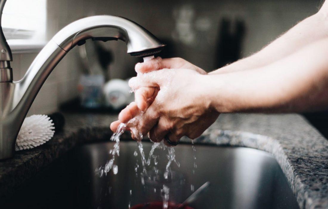 نگرانی از افزایش مصرف آب در شیراز