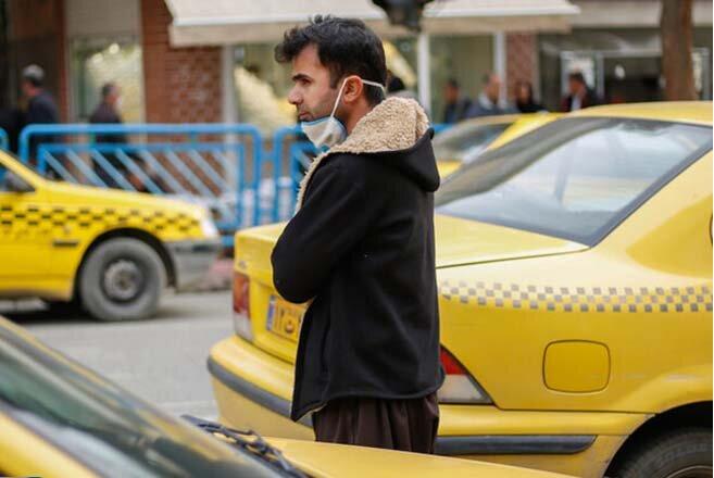 ثبت ۲۱ هزار درخواست بیمهبیکاری در شیراز پس از شیوع کرونا