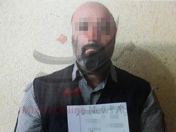 مردی که در استان تهران ادعای خدایی میکرد به یک مرکز رواندرمانی منتقل شد