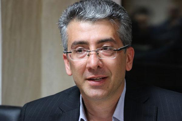 عرضه دو هزار و ۵۰۰ میلیارد ریال اوراق مشارکت شهرداری شیراز