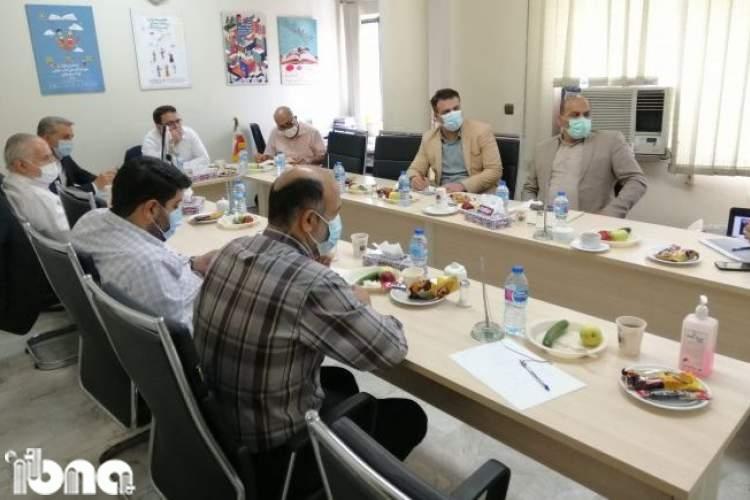 شیراز در یک قدمی نامزدی پایتخت کتاب جهان