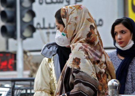 اعلام شرایط اضطراری در فارس برای مقابله با موج دوم کرونا