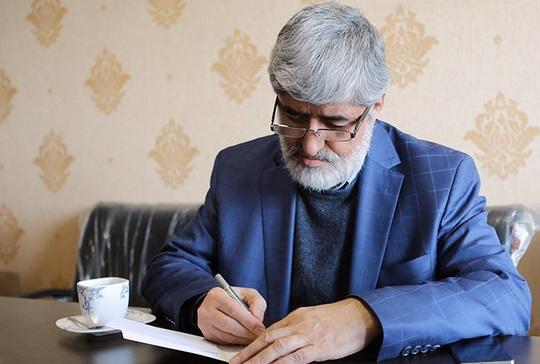 «محکومیت 110 تن از فرماندهان نظامی به دلیل دخالت در انتخابات سال 84»