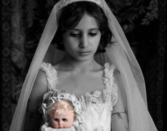 ثبت ۱۸۸۲ ازدواج زیر ۱۴ سال در فارس