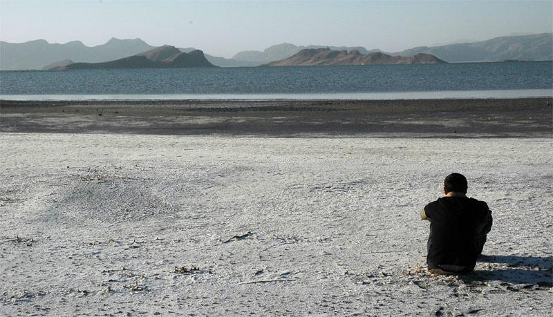 «ایران در بخش آب ورشکسته شده و هیچ تالاب زندهای باقی نمانده»