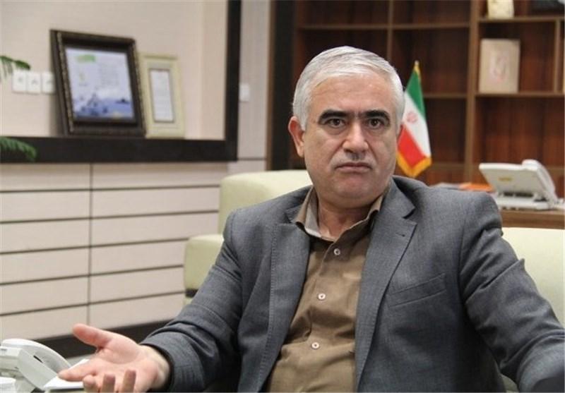 درخواست احزاب اصلاحطلب برای برپایی تجمع در حمایت از استاندار خراسان جنوبی