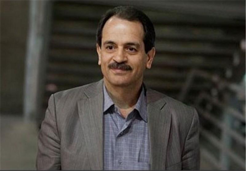 دادگاه محمدعلی طاهری، بنیانگذار عرفان حلقه برگزار شد