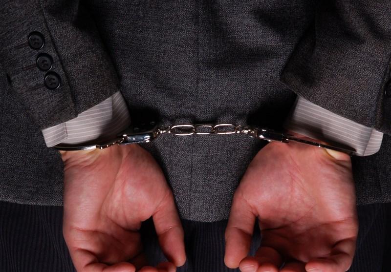 بازداشت شماری از کارمند شهرداریهای زابل و اهواز به اتهام «تخلفات مالی»