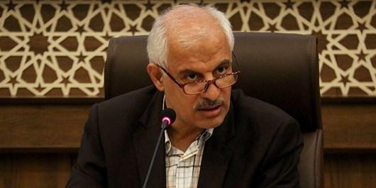 شهردار منتخب شیراز جزو مقامات است و باید حکمش صادر میشد