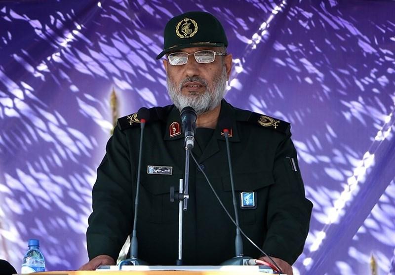 خبرگزاریهای «بسیج» و «تسنیم» خبر «بازداشت مهدی جهانگیری توسط سپاه» را حذف کردند