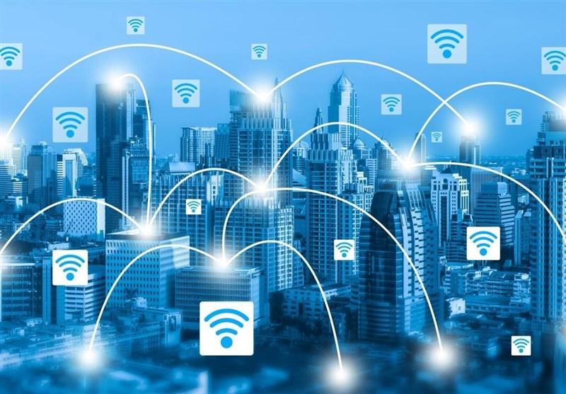 وزیر ارتباطات: شیراز میتواند قطب تولیدات اینترنت اشیاء شود