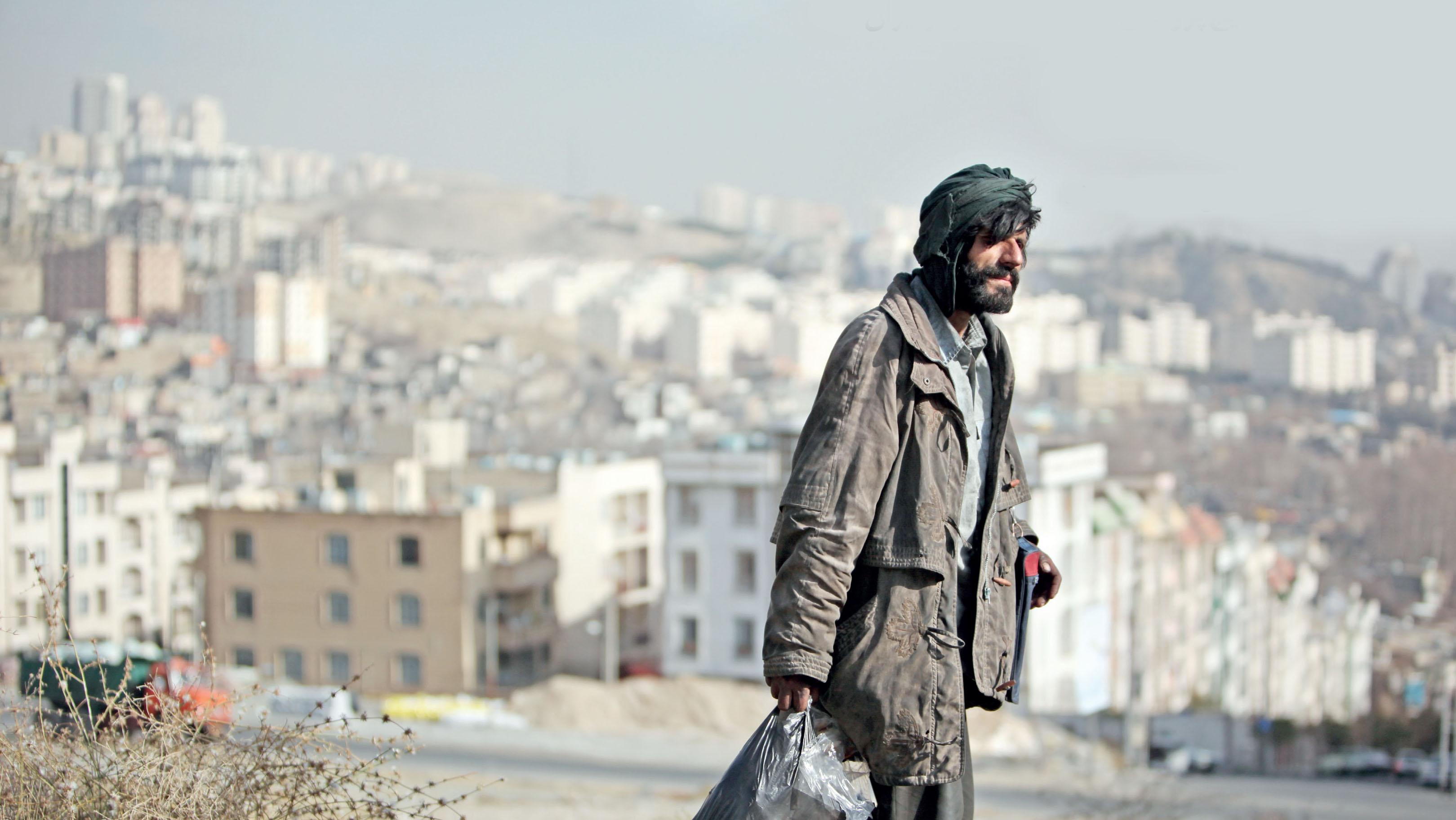شیراز جزو ۱۰ شهر نخست فقیرنشین کشور
