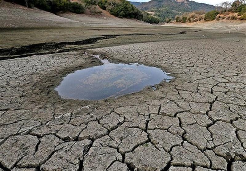 سختترین خشکسالی ۵۰ سال اخیر را در فارس داریم