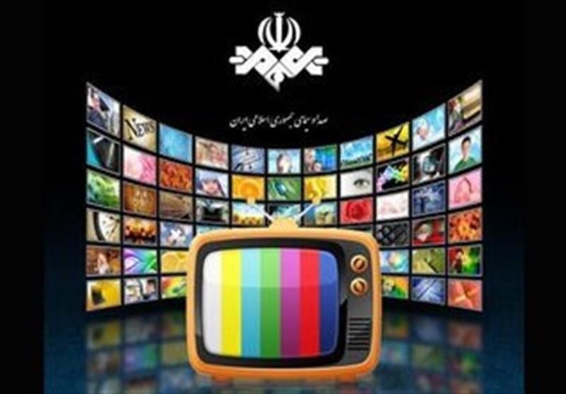 تلویزیون ایران، همه دنیا را بدبخت نشان میدهد و ما را پیشرفته