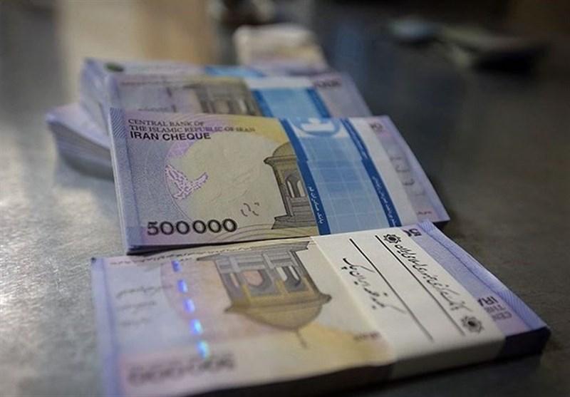 ناپدیدشدن ۱۶ میلیارد تومان در یکی از بانکهای شیراز