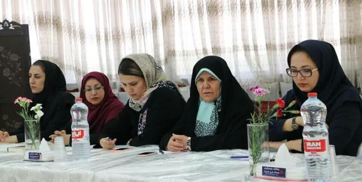 انتقاد فعال حقوق زنان به حذف مهدی حاجتی از شورای شهر شیراز