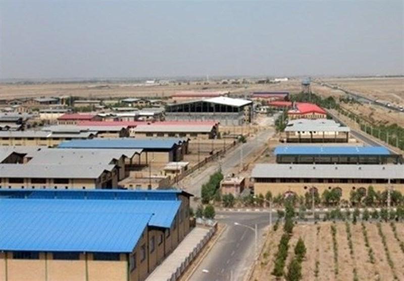 قطعی برق صنایع و کارخانجات فارس توجیه پذیر نیست