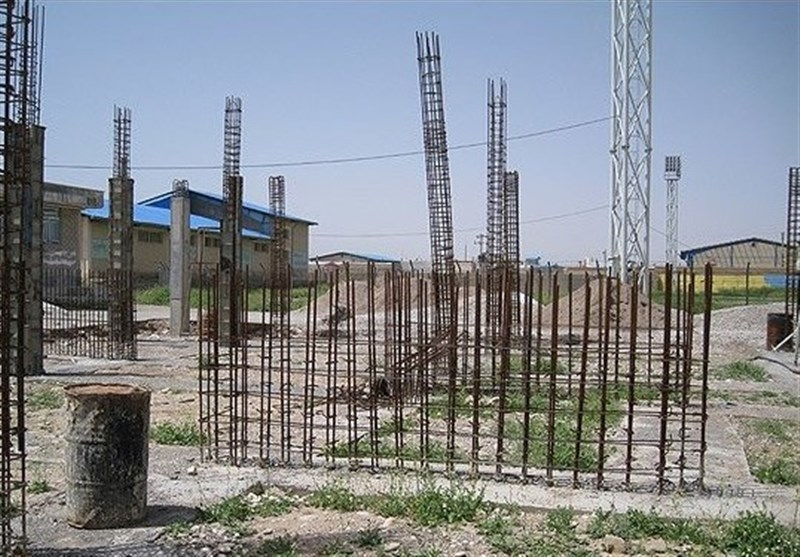 ۷۰۰ پروژه نیمهتمام در استان فارس وجود دارد