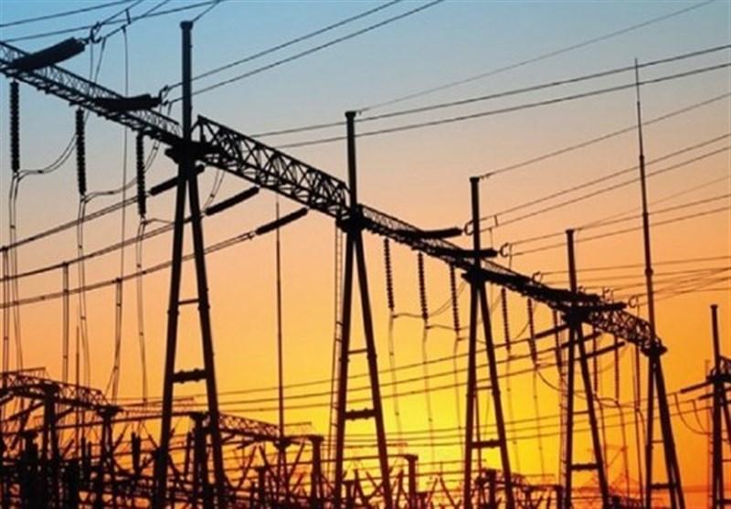 پایش مصرف برق ادارات دولتی در شیراز