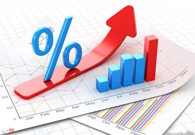 تورم ۴۳.۲ درصدی در فارس؛ تورم روستایی به مرز ۵۰ درصد رسید