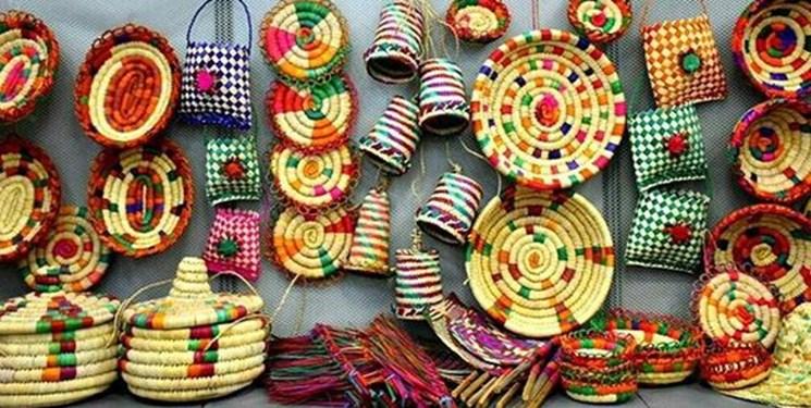 جشنواره صنایع دستی با رویکرد بومی-محلی در خاوران برگزار میشود