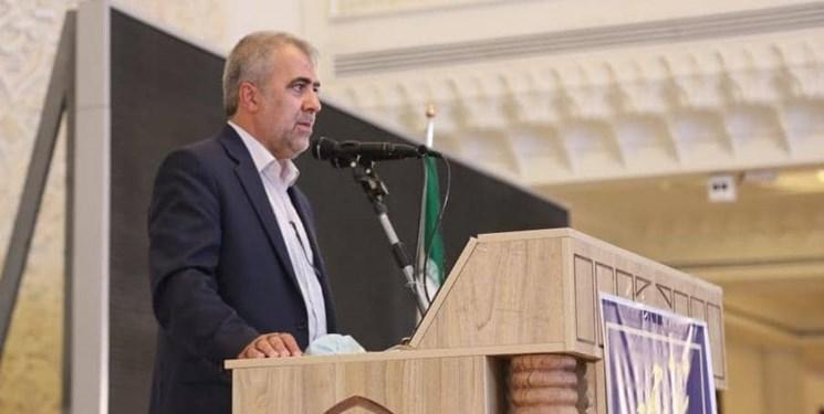 خبر انتخاب شهردار شیراز کذب است