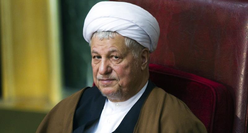 سخنگوی شورای نگهبان: بهتر بود وزیر اطلاعات سابق در جلسه بررسی صلاحیت هاشمی شرکت نمیکرد