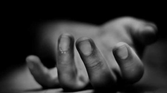 یک زن در شیراز به علت مشکلات مالی  فرزندانش را کشت و سپس خودکشی کرد