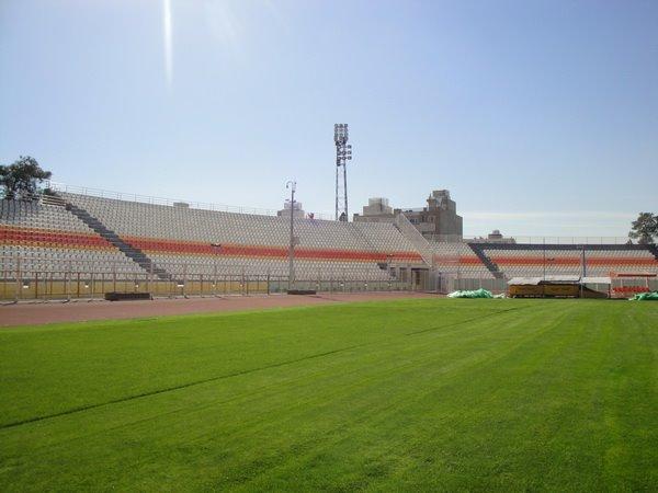 رقابتهای قهرمانی فوتبال مدارس آسیا در شیراز برگزار میشود