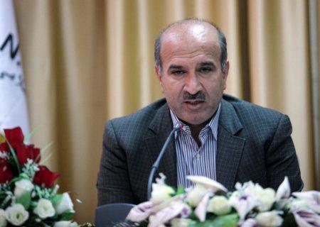 محکومیت مدیرکل سابق ورزش و جوانان فارس به ۱۰ سال حبس