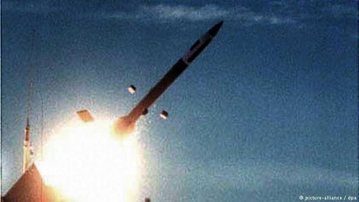پنتاگون از فروش 160 سامانه دفاعی موشکی به امارات خبر داد