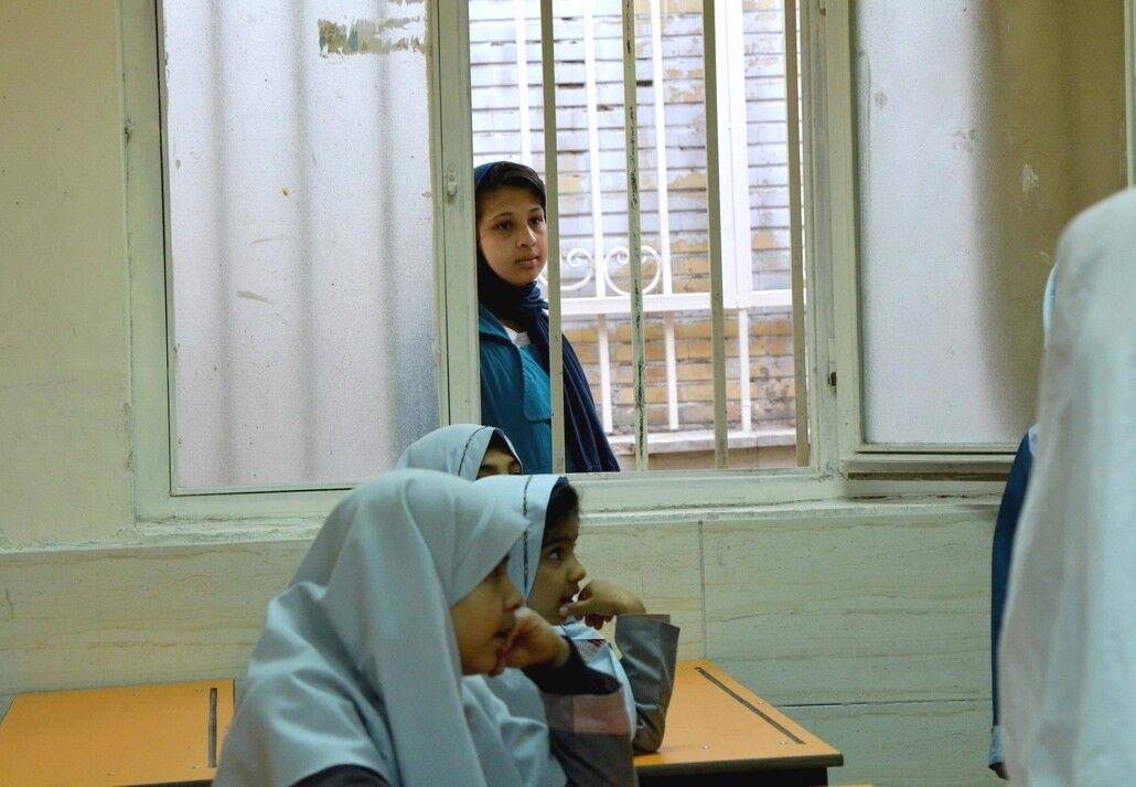 ۲۰ هزار یا ۶ هزار؟ تناقض در آمار دانشآموزان بازمانده از تحصیل در فارس