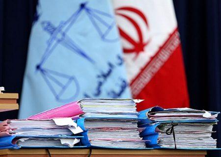 ۳۰ محکوم به قصاص در فارس با مصالحه از طناب دار رهایی یافتند