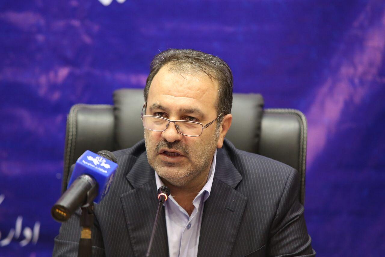 انتقاد استاندار فارس از برخوردهای خشن در برابر آسیبهای اجتماعی
