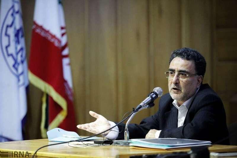 تاجزاده: مسئولیت بیانیه ۷۷ نفر را میپذیرم