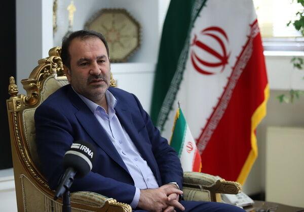 شرایط مطلوبی برای سرمایهگذاری در ایران فراهم است