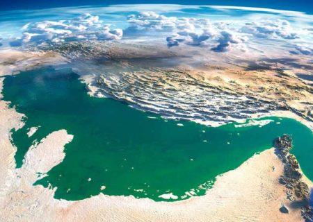 صدور مجوز انتقال ۳۰۰ میلیون مترمکعب آب دریا به فارس