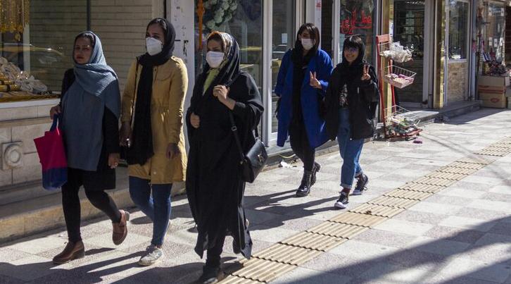 معرفی ۹ مرکز برای ارائه خدمات اولیه به افراد «مشکوک به کرونا» در شیراز