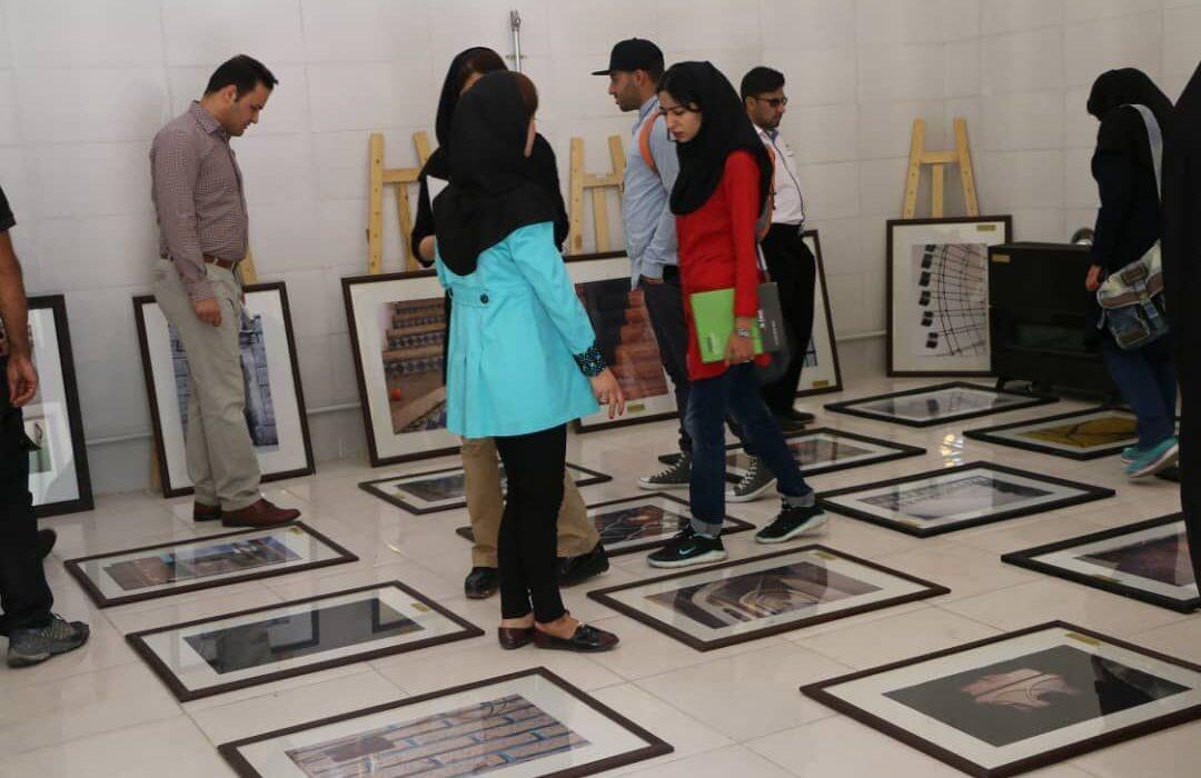 احتمال تعطیلی دانشگاه هنر شیراز