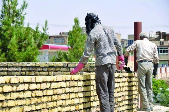 «کرونا معیشت کارگران را دچار مشکل کرده است»