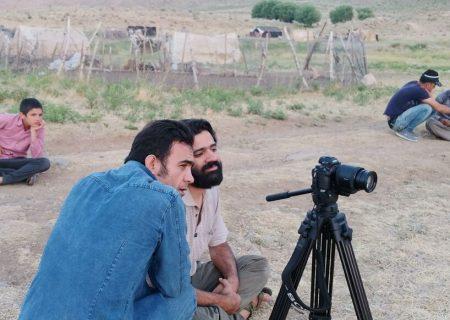 """فیلم مستند""""اجاق"""" از شیراز به جشنواره بینالمللی رشد راه یافت"""