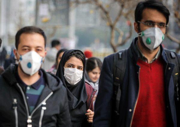هشدار معاون علوم پزشکی شیراز نسبت به اوجگیری کرونا در فارس